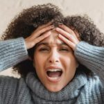 Low Energy Levels: Possible Reasons and Healthy Ways to Recharge Your Battery