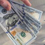 The Danger Of Lending Money From Loan Sharks