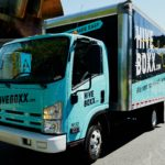 Become Your Boss with Trucking Authority
