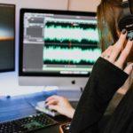 InnuOS ZEN Mk3 Music Server: The Most Advanced Music Streamer Server