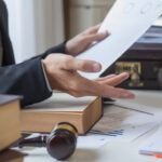 How to Find the Top Accident and Personal Injury Lawyers for Your Case?