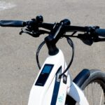 Pocket, Planet, and Planning: Why Your E-Bike Commute Is an All-Round Saver