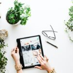5 Digital Services That Can Improve Your Business