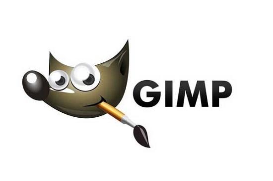 Portable GIMP 2.10.24 Update 3 Multilanguage