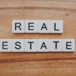 Nobul CEO Regan McGee weighs 2022 real estate trends