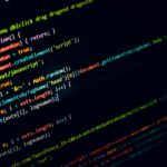 Why Python is so powerful in AI and Machine Learning