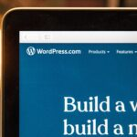Is WordPress the best CMS for blogging in 2021?
