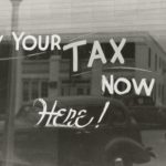 9 Tax-Saving Tips for Businesses Owners and the Self-Employed