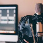 Improve your Audio: How to Reduce Echo in Your Video