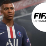 FUT Coins Guide in FIFA 21 Ultimate Team