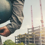 What is a preferred construction management process for a WBE certified business?