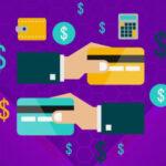 Neteller Casinos 2021 – Deposit and Withdrawal