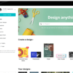 How To Create Web Design With Adobe XD?