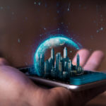 Future Tech for America: 5 Expectations for Smart Cities We Might See Soon