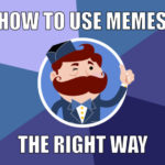 5 things you should know before using memes on social media