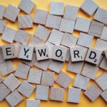 Keyword Clustering: Dominate SEO with a Content Strategy Upgrade