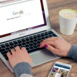 4 Domain Name Tips for Businesses