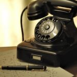 Virtual Phone Systems 101: The Specialized Startup Edition