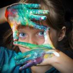 7 Ways to Nurture Your Kids' Creativity at Home