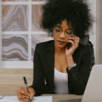 6 Ways CRM Can Help Your Business