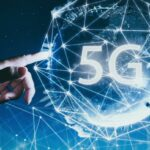 How important is 5G for businesses?