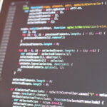 7 Benefits of Test Automation to Businesses Today
