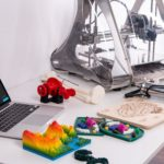 What minimum budget needed to develop a game?