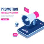 11 Ways To Gain Prospective Users For Your App