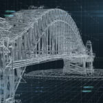 The Technology That Is Shaping Bridge Construction