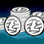 Why is Litecoin Good for Casino Gaming?