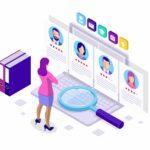 Digital solutions to make hiring easier in 2021