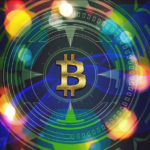 The Best Bitcoin Gambling Sites
