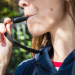 Tips to Stealth Vaping – A Quick Guide To Give Wings To Your Vaping Desires Secretively