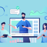 How to Make Use of Explainer Videos For Your Brand