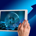 Let's introduce you to the tremendous benefits of cryptocurrency trading