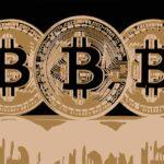 El Salvador Passes Law That Makes Bitcoin Legal Tender