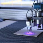 4 Tips To Buying Laser Engraving Machine
