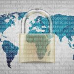 Cybersecurity on a small business budget
