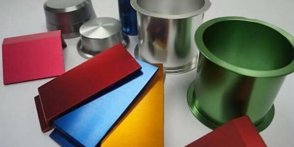 Factors Affecting the Cost to Anodize Aluminum - Rapid Direct
