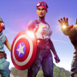 5 Online Multiplayer Games Everyone Should Try