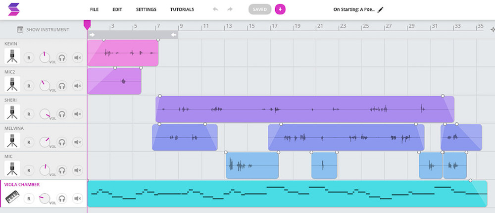 How to Make Your Own Music and Collaborate Online_3