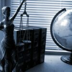 How Technology Can Make or Break Your Accident Case