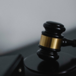 Why Should You Hire a Specialized Paraquat Lawsuit Lawyer?