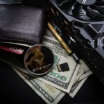 Best Bitcoin Wallets To Keep Your Assets Safe