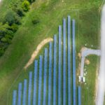 How Solar Can Solve the World's Clean Water Crisis