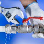 Most reliable plumbing – Neighborhood Plumbing