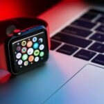 4 Reasons to Invest in an Apple Watch