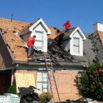 Why should one choose Pro Atlanta Roofing