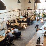 Top 3 Desirable Jobs in Tech