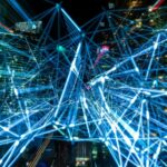 8 Emerging Technologies That Are Changing The World